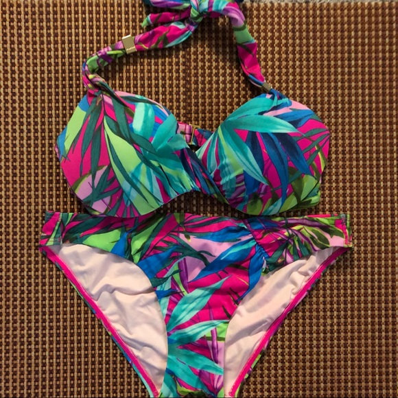 Victoria's Secret Other - VS Swim NWOT